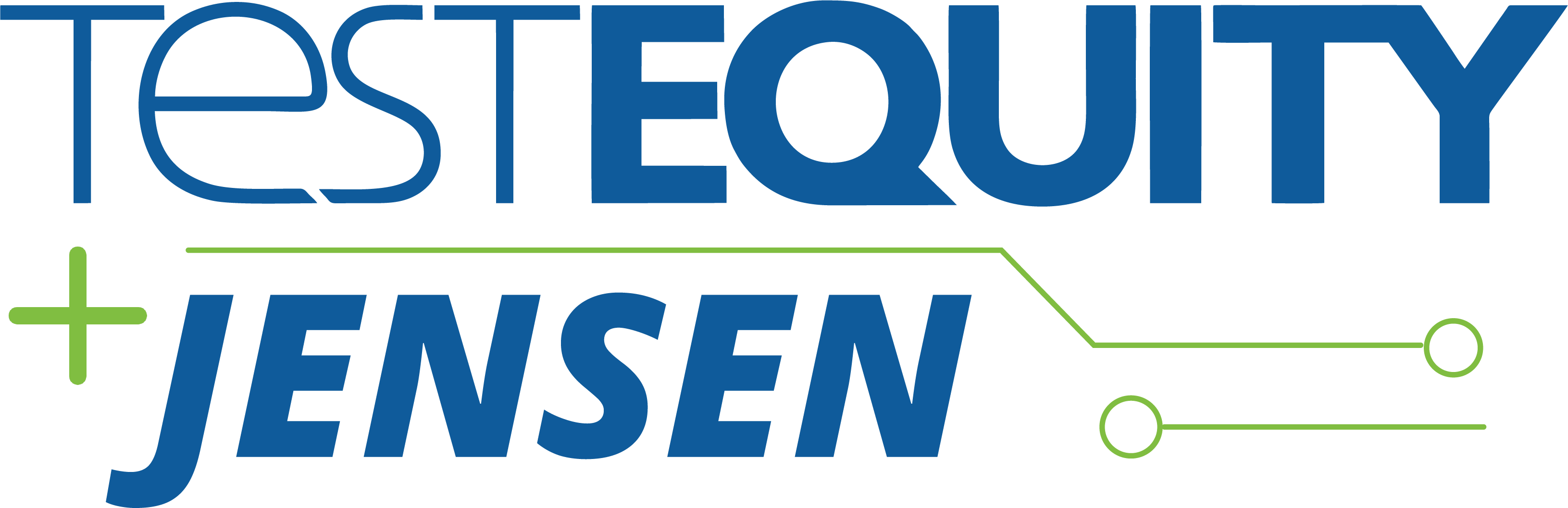 TestEquity Logo.png