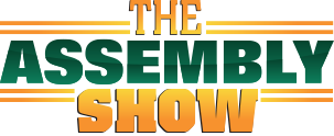 Assembly Show Logo