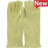 PIP 103571 Heat & Cold Resistant Glove, with Twaron®, Outer Shell and Nylon Lining, QRP Series