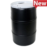 Desco 10520 Statguard Dissipative Floor Finish, 55 Gallon Drum