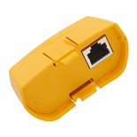 Fluke Networks MS-POEMS-POE Replacement MicroScanner POE Wiremap Adapter