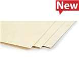 """3M 7010409481 ThermaVolt AR Electrical Insulation Paper, 7"""" x 36"""""""