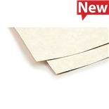 """3M 7010410106 Flame Barrier Paper FRB, NT254, 12"""""""