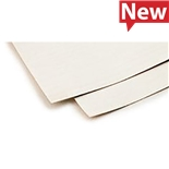"""3M 7010415892 Flame Barrier Paper FRB, WT145, 12"""""""