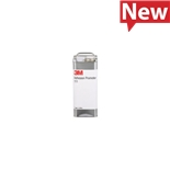 3M 7000001324 Adhesion Promoter, 111, Isopropyl Alcohol Based, 4 Gallons/Case