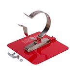 Master Appliance 30072 Stand Kit, For T Series Models
