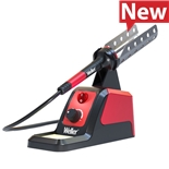 Weller WLSK3012A Precision Grip Soldering Iron Station, NA, 5-30 Variable Wattage