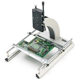 Weller T0053316599N WBHS PCB Board Holder With Stand for WHA 3000P and WTHA 1