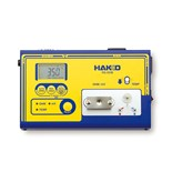 Hakko FG101B-03 Soldering Iron Tester with Calibration 120V