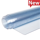 Transforming Technologies MT554X150 IDP-STAT Cleanroom ESD Safe Table Mat, 4' x 150'