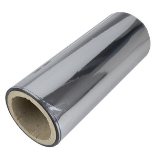"""SCS PCL100R 36X100 Film, Static Shield, Metal-In, 36""""x100' Roll, PCL100 Clean Series"""
