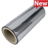 """SCS PCL100R 36X500 Film, Static Shield, Metal-In, 36""""x100' Roll, PCL100 Clean Series"""
