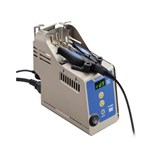 Hakko FT802-03 ESD-Safe Thermal Digital Wire Stripper