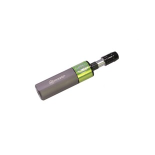 Mountz 076557 FG-20i Preset Torque Screwdriver with Green Label