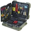 Jensen Tools JTK®-87