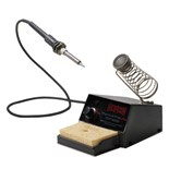 Hexacon TOT-1002+ THERM-O-TRAC Soldering Station