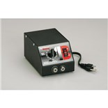 American Beauty 105-A12 250W Power Control Unit for Resistance Soldering Systems