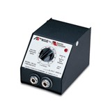 American Beauty 105-A3 100W Power Control Unit for Resistance Soldering Systems