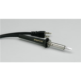 American Beauty 3112-60 LT 60W Soldering Iron (Without Std 720 Tip)