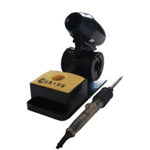 Edsyn 930 LONER® Soldering Station with CL1080 Soldering Tool and IP329 Base