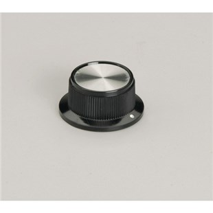 American Beauty 8057 Thermostat Knob