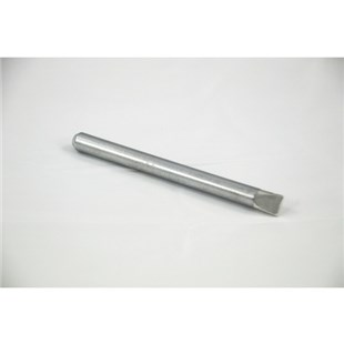 "American Beauty 43C 3/8"" Chisel Tip for 3138 Iron"
