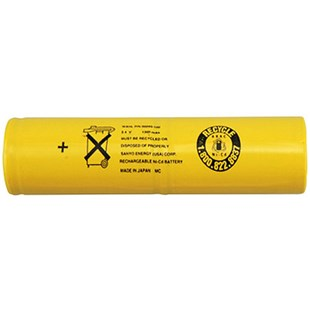 Wahl Clipper 7733	 Replacement Battery (Quick Charge)