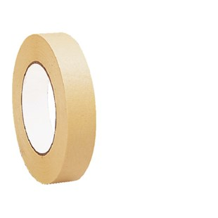 "Shercon 118-0250 Paper Solder Wave Tape 1/4"" x 60 Yards"