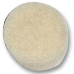 Pace 1309-0018-P50 No. 5, Sodr-X-Tractor Filter, Pkg 50