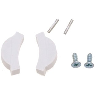 Crescent 52910KIT Inserts for A-N Connector Pliers