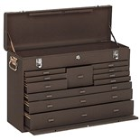 Kennedy 52611 11-Drawer Machinists Chest