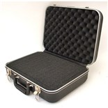 Platt 1416 ABS Foam Filled Cases (16 x 12 x 5)