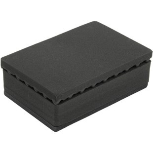 Pelican 1400-400-000 3 Pc Replacement Foam Set for 1400 Cases