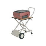 Wesco 272079 5-IN-1 Multi-Purpose Caddy