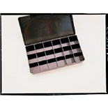 """C3526-A Conductive Parts Box with 18 Compartments, 1-1/2"""" x 1-5/16"""""""