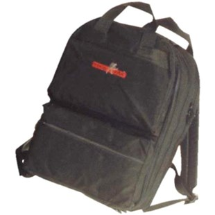 Jensen Tools 90650 BackPack Tool Case