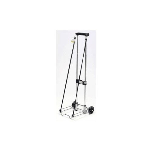 Remin Concorde Ii Kart A Bag Travel Cart 150 Lb Capacity