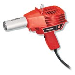Master Appliance 10008 Compact Heat Gun