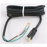 Master Appliance 51211 CORD FOR HG SERIES MASTER-APPL       51211