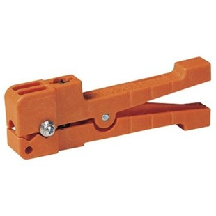 Ideal 45-401 45 401 CABLE STRIPPER IDEAL 45-401