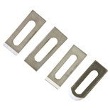 Ideal L-9225 Replacement Blades