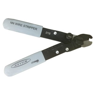 Miller 86204 No-Nik® Wire Stripper