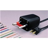 Patco PTS-10 Thermal Wire Strippers