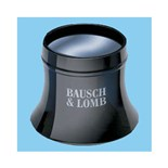 Bausch & Lomb 81-41-73 LOUPE 4X