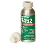 Loctite 18580 7542™ Tak Pak™ Accelerator, 1.75 oz. Spray-Cap Bottle