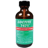 Loctite 19267 SF 7471 Primer, 1.75 oz. Bottle