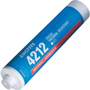 Loctite 135301 4210 PRISM THERM ADHESIVE 20 gm 19758