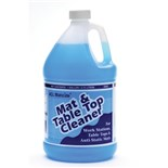 ACL 6002 ESD-Safe Mat & Table Cleaner, 1 Gallon
