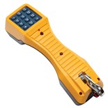 Fluke Networks 19800-009 Telephone Test Set