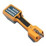 Fluke Networks 22800-001 TS22 STD Test Set